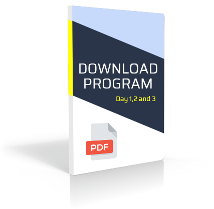ca download program